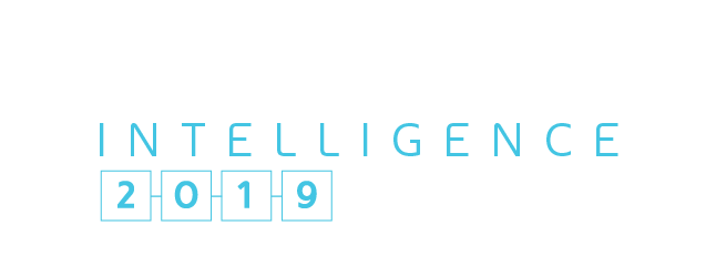 artificial intelligence 2019 conference logo